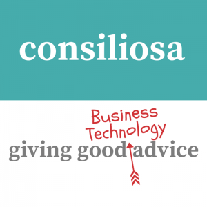 Business Technology Advice