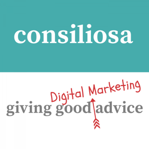 Giving Good Digital Marketing Advice