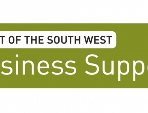 Free Digital Reviews for Rural Somerset Businesses
