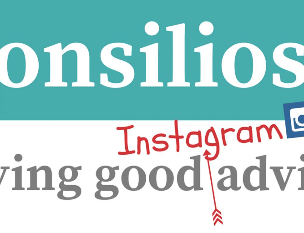UPDATE: Post to Instagram from your Desktop – Video Tip –